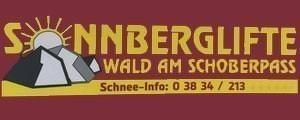 Sonnberglifte
