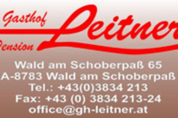 logo_leitner