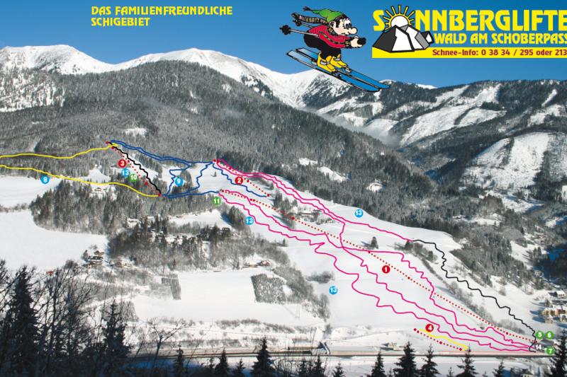 Karte_Skigebiet