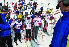 Skischule_01