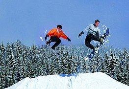 Snow-Board-Jumper.tiff
